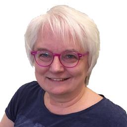 Bettina Kupp - Drupal Stammtisch und Kurse in Düsseldorf - Wir helfen Ihnen weiter. - Düsseldorf