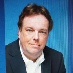 Wolfgang Buck - Wolfgang Buck Versicherungs- u. Finanzmakler - Mettmann