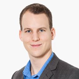 Raphael Fessler's profile picture