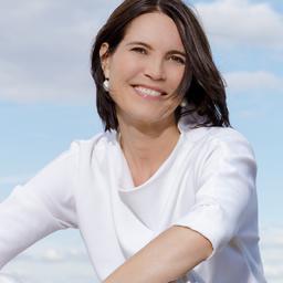 Silvia Köhler - Silvia Köhler - Mental Master Coach - Königstein/Taunus
