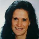 Claudia Schulze - Genshagen