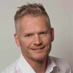 Jochen Gehlbach - Quickmail Systems GmbH - Hachenburg