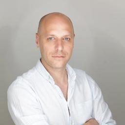 Jan Tapper