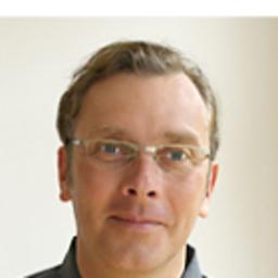 Ulf Richter - Ulf Richter ULFSON® design cooperation - Rostock