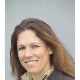 Barbara Recla's profile picture