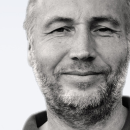 Marco Borsotti - UDG United Digital Group - Mainz