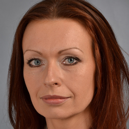 Helena Van Epen Projektplaner Projektingenieur Industrial Engineering Magna Exterior