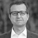 Jörg Meier - Bobingen