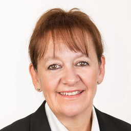 Daniela Gaul - Happy Marketing Solutions GmbH - Dreieich