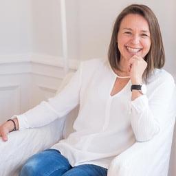 Stephanie Furger - Stephanie Furger Entwicklung von Menschen und Organisationen - Zürich