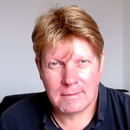 Oliver Kühl