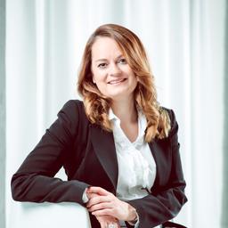 Maren Scheffler - Karriereberatung   IT für Menschen   Training  Moderation - Hamburg (Pinneberg)