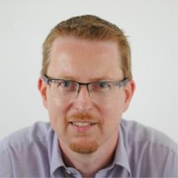 Ing. Michael Steinzer