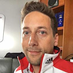 Michael Absenger's profile picture