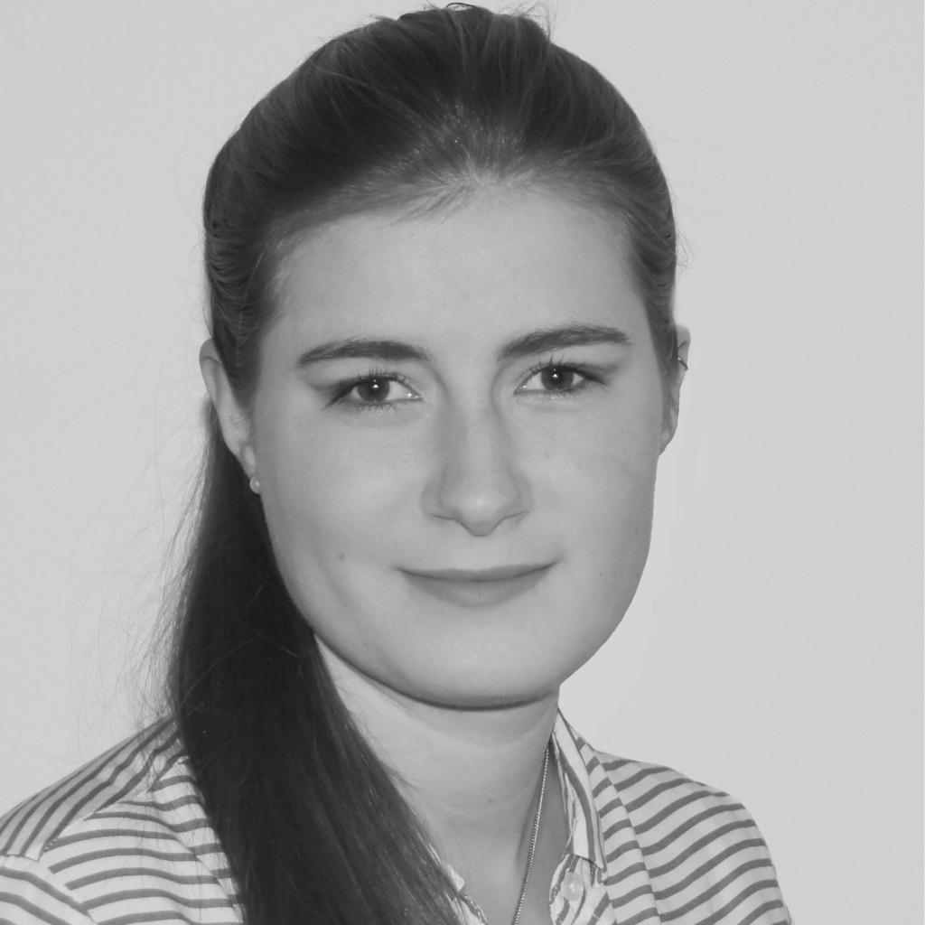 Anna Lack's profile picture