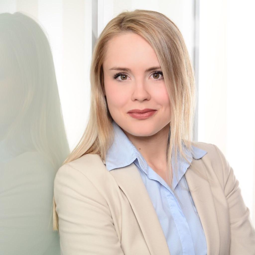 Carolin Christes's profile picture