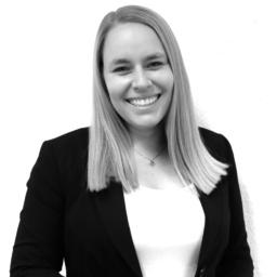 Christina Hölscher - Business Academy Ruhr GmbH - Akademie und Agentur für Digital Business - Dortmund