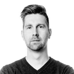 Andreas Gücklhorn - guecklhorn.com - Offingen