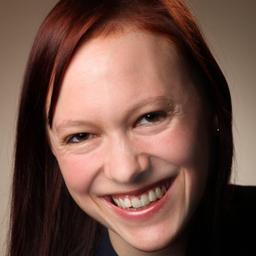 Maja Borowski's profile picture