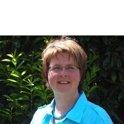 Monika Haldimann's profile picture