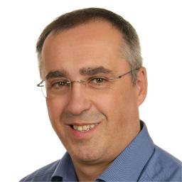 Georg Schütz - KaMUX GmbH & Co. KG - Pirmasens