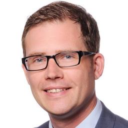 Benjamin Albrecht's profile picture