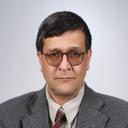 Yusuf Er - manisa