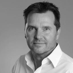 René Wittenhorst - Wittenhorst Art Media Solutions - Eggebek