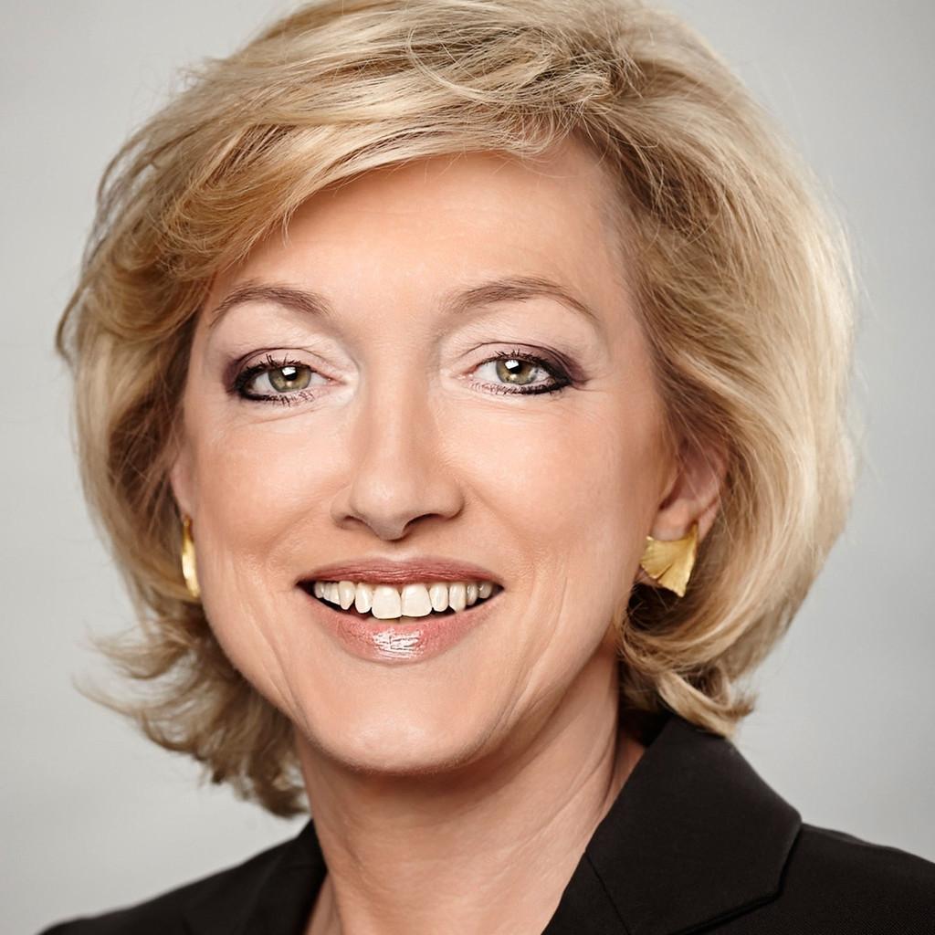 partnervermittlung julie Warendorf