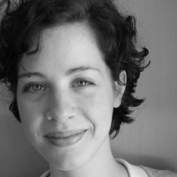 Melanie Buschkühl - Musicals on Stage - Verlag für Kindermusiktheater - München