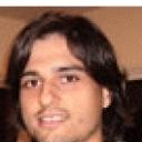 Carlos Maidana Torres - Asunción