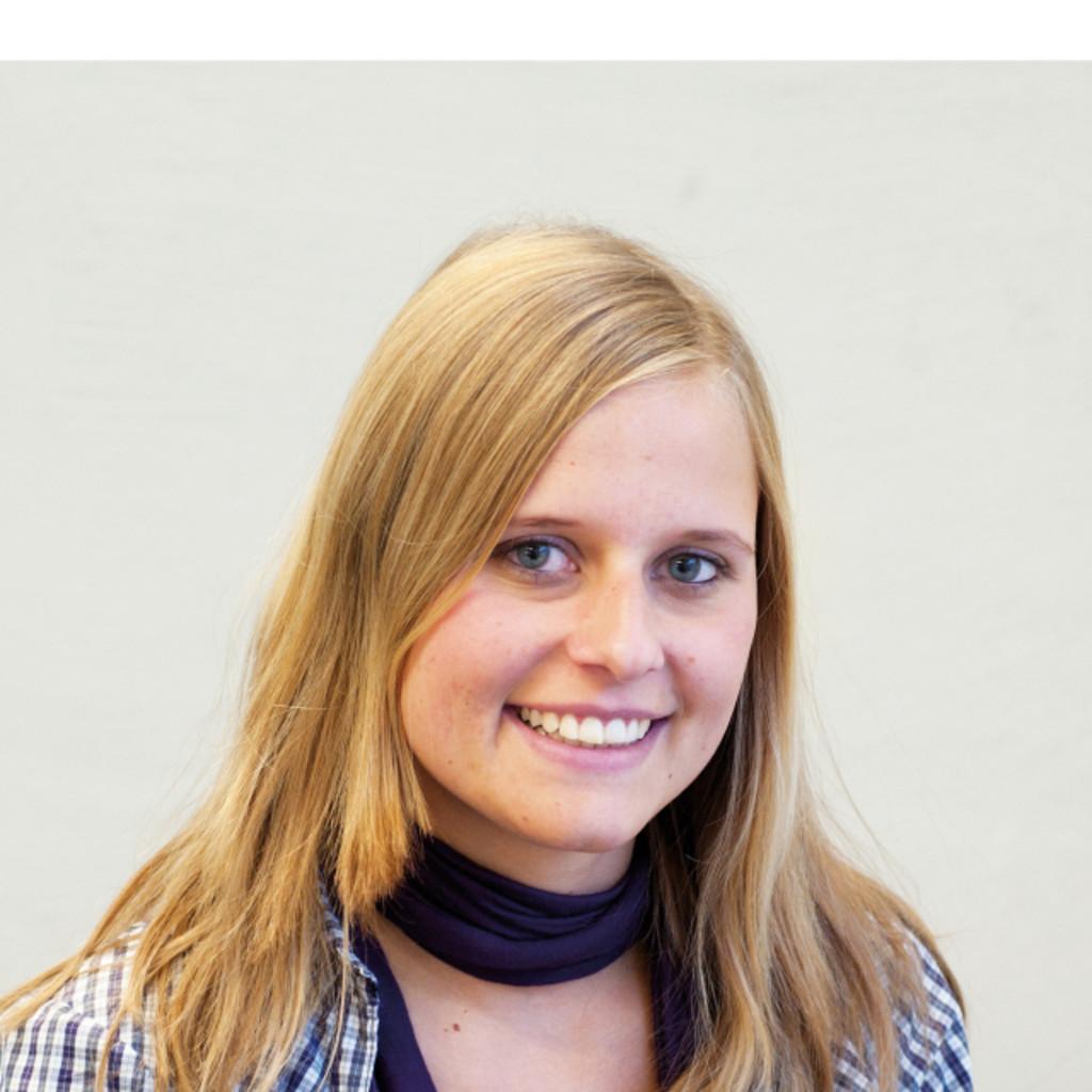 Katharina Michaela Kärnten