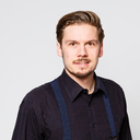Felix Becker - Berlin