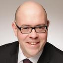 Frank Geisler - Essen