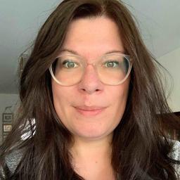 Mandy Sarnoch-Möller - TERRITORY webguerillas - München