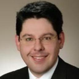 Alexander Föhl - Foehl Consulting - München