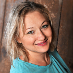 Julia Eissler's profile picture