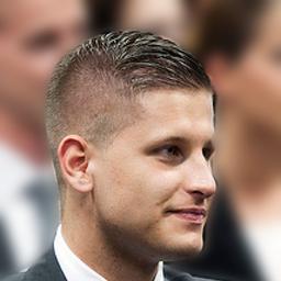 Alexander Vukovic - scavis Solutions - Wien und Umgebung, Weltweit