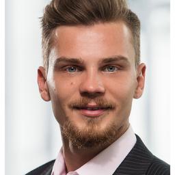 Sebastian Gigla's profile picture