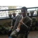 Mostafa Mahmoud - Assiut