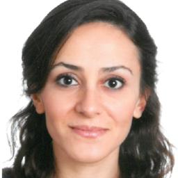 Dr. Shiva Alsharif's profile picture
