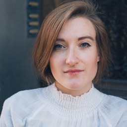 Johanna Fertig's profile picture