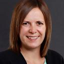 Stephanie Mayer - Konstanz