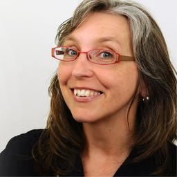 Sabine Olschner