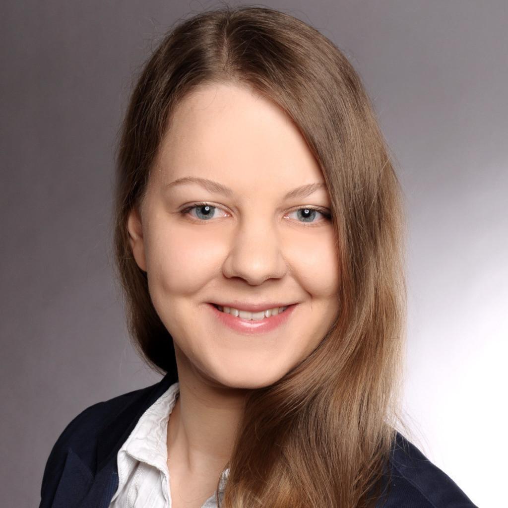 Julia Biermann's profile picture