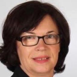 Brigitte Rahm-Jaskewitz's profile picture