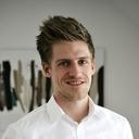Daniel Gruber - Düsseldorf