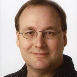 Andreas Bartsch's profile picture