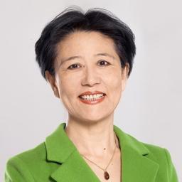 Susan Keng's profile picture