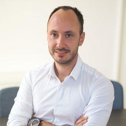 Michael Lurf's profile picture